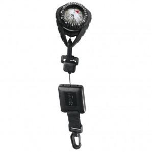 Scubapro kompas FS-2 z...
