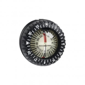 Scubapro kapsel - kompas FS-2