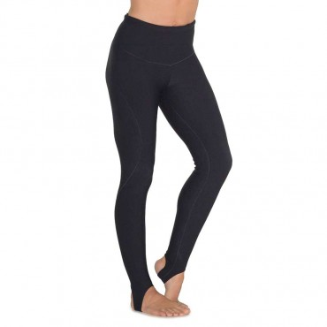 Xerotherm - spodnie damskie - przód