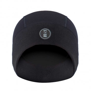 Xerotherm czapka - Fourth...