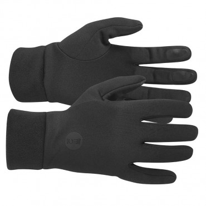 Xerotherm rękawiczki -...