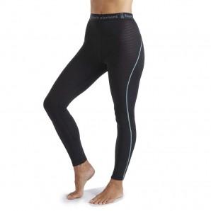 J2 spodnie damskie przód