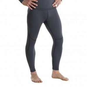 J2 spodnie męskie przód