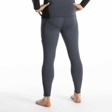 J2 spodnie przód