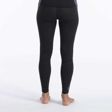 J2 spodnie tył