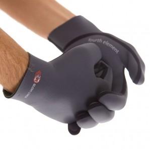 G1 wkłady do suchych rękawic - Fourth Element